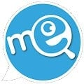 Download Me: Caller ID & Spam Protection, Restore contacts APK  For Android