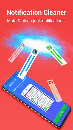 00d03fe4ba0 Virus Cleaner is super antivirus cleaner for android phone. It's free  antivirus, and powerful antivirus engine inside. Also the virus cleaner is  fast virus ...