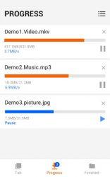all video downloader download apk