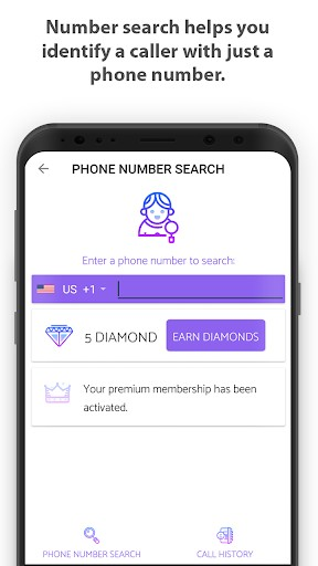 Download ALO - Caller ID & Block for free | APK Download for