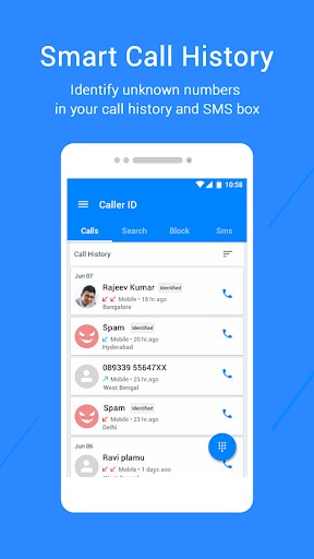 Download Caller ID for free | APK Download for Android