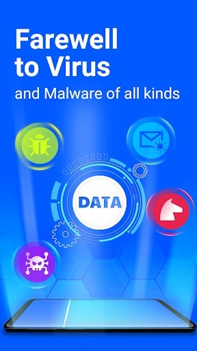 Free Antivirus 2019 Free | APK Download for Android