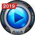 Download HD Video Player – Media Player APK  For Android