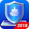 Download Phone Cleaner – Antivirus, Junk Cleaner & Booster APK  For Android