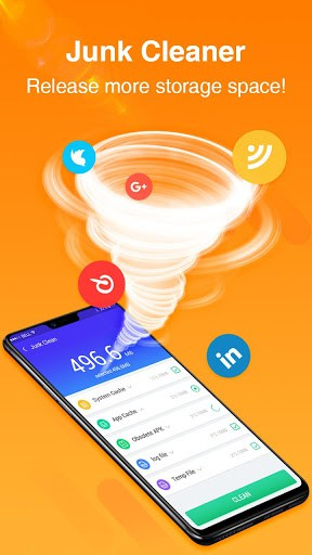 Mobile internet booster apk - Download Internet Booster