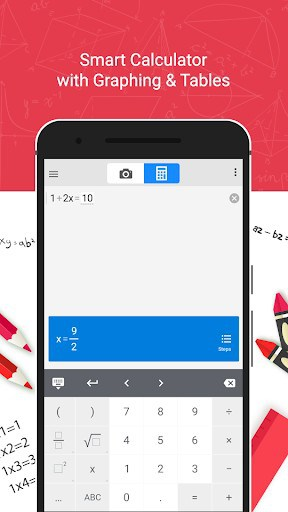 Download Photo Calculator for free | APK Download for Android