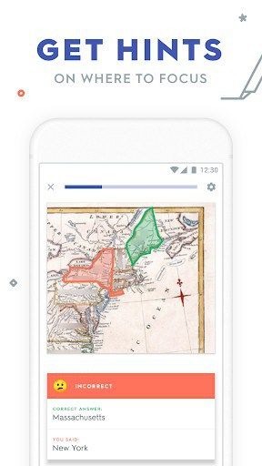 Quizlet: Learn Languages & Vocab | APK Download for Android
