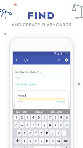 Quizlet: Learn Languages & Vocab | APK Download for Android