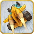 Download Jet Car Stunts 2 APK For Android 2021