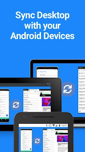 Notes by Firefox APK | APK Download for Android