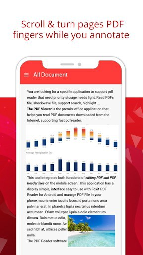 Download PDF Reader - PDF Viewer APK Download for Android