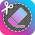 Download Cut Paste Photos & Video Frames APK  For Android