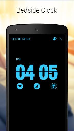 Download alarm app  Download Top 5 Best iPhone 7 Alarm Clock