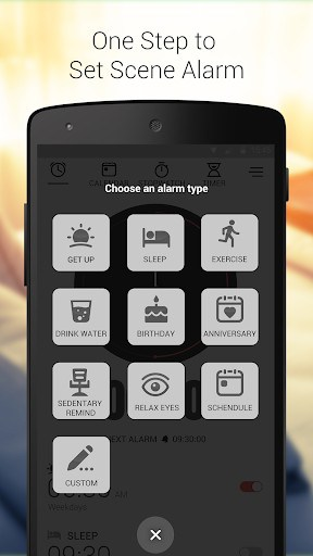 Digital Alarm Clock - Stopwatch | APK Download for Android