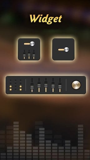 eq and bass booster pro apk download