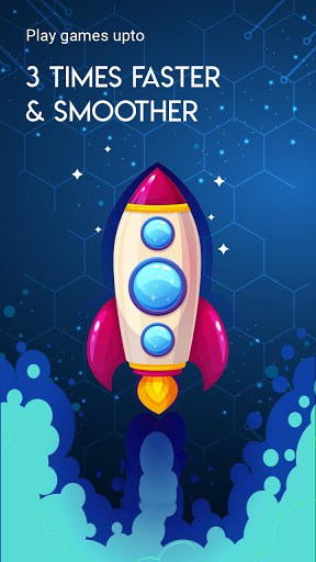 Game Booster - Speed up your games | APK Download for Android