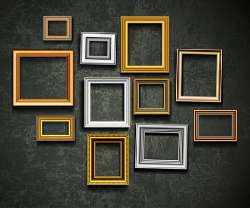 Beautiful Hd Photo Frames Apk Download For Android