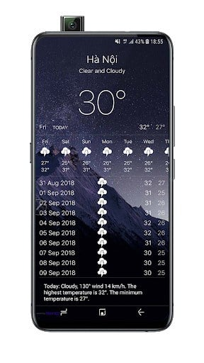 Launcher iOS 12 | APK Download for Android