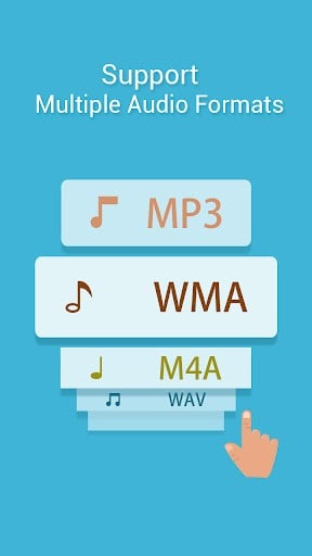 MP3 Video Converter : Extract AUDIO | APK Download for Android