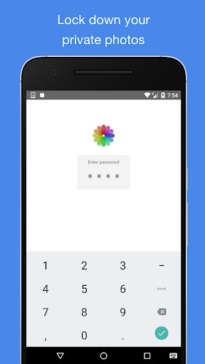 A+ Gallery Photos & Videos APK Download for Android