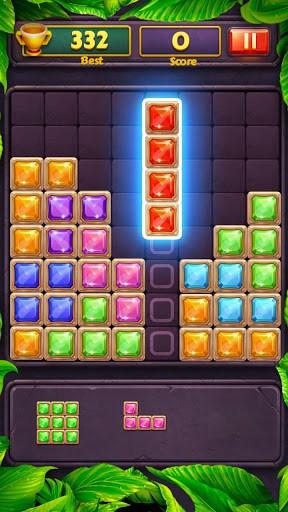 Descargar gratis Block Puzzle Jewel 39.0 para el teléfono o tableta Android, tamaño del archivo: 18.25 MB, actualizado 2019/04/06 Requisitos: Android 4.0.3 Ice Cream Únicamente proporcionamos archivos .apk originales. Si algún material de esta web viola sus derechos, infórmenos, por favor.