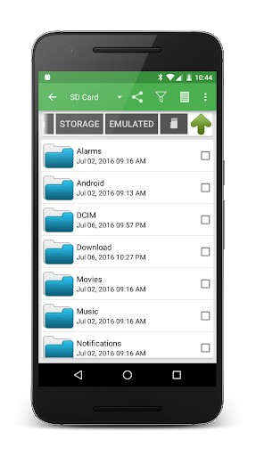 Bluetooth File Share Application | APK Download for Android