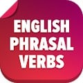 Download English Phrasal Verbs APK  For Android
