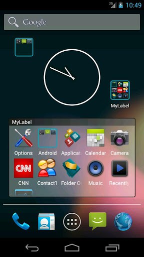 Folder Organizer lite For Free | APK Download For Android