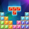 Download Jewel block puzzle – Classic free puzzle APK For Android 2021