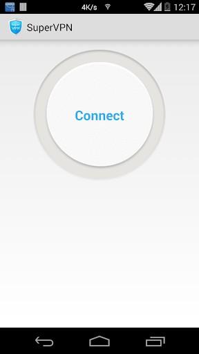 SuperVPN Free VPN Client | APK Download for Android