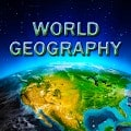 Download World Geography – Quiz Game APK  For Android