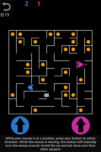 2player