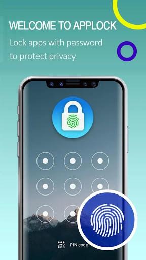 Photo lock app download apk