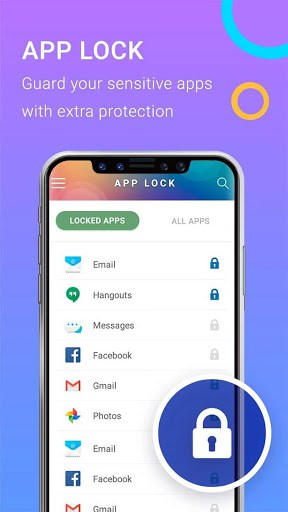 Lock App For Free | APK Download for Android