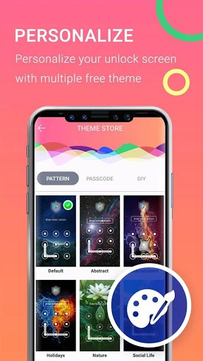 App Lock Apk 2019
