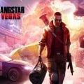 Gangstar Vegas | one of the best Android actions games