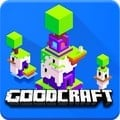 Download Good Craft APK For Android 2021