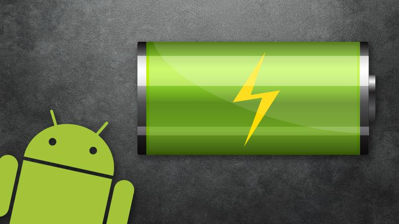 Increase Battery Life of Your Phone