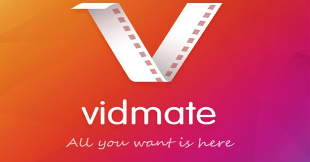 VidMate-android-app