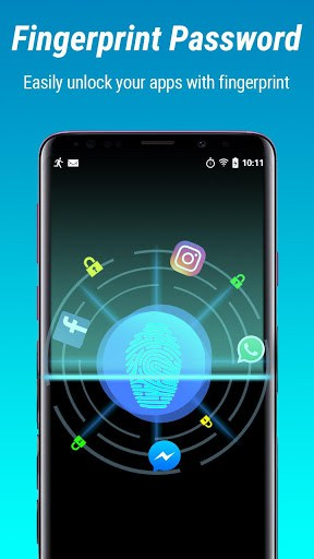 AppLock for android free | APK Download for Android