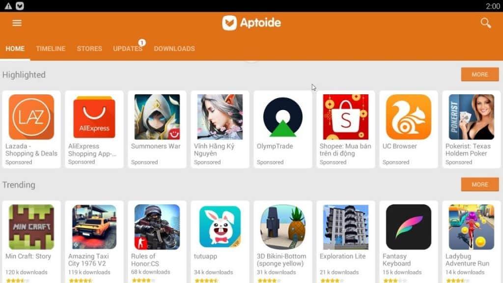 apptoid-apps