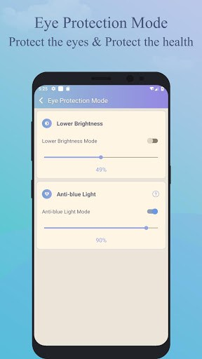 Better Cleaner - Booster & Battery & Phone Cleaner | APK