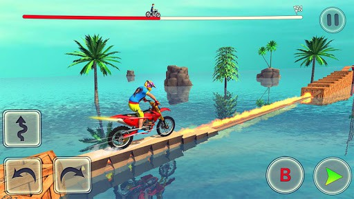 Bike Tricks Master on Appsapk   Store APK Download for Android