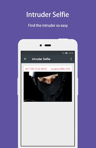 Calculator Photo Vault app for android | APK Download for