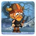 Crazy Viking Adventure