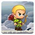 Elf World Adventure