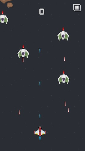 Best Space Game Fight Space Endless | APK Download for Android