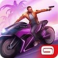 Download Gangstar Vegas – mafia game APK For Android 2021