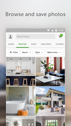 Houzz Interior Design Ideas Free Download Apk Download For Android