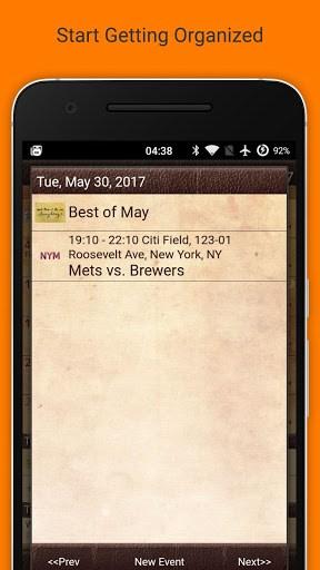 Download Jorte Calendar & Organizer |APK Download for Android